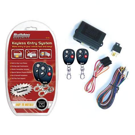 security system 1990 ford tempo security system 1997 f150 aftermarket keyless entry install ford f150 forum community of ford truck fans