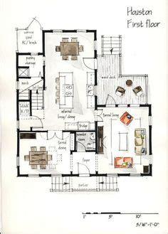 simbolos de muebles usados en los planos de arquitectura