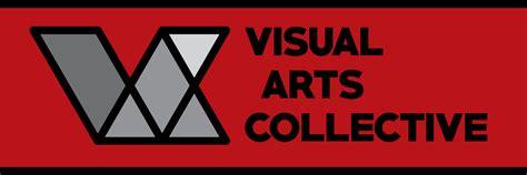 Visual Arts Collective
