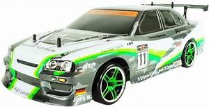 Voiture Télécommandée Drift : voiture rc drift electrique rc modelisme ~ Melissatoandfro.com Idées de Décoration