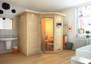 Karibu Sauna Erfahrung : karibu sauna sauna produkte von karibu beim profi kaufen ~ Articles-book.com Haus und Dekorationen