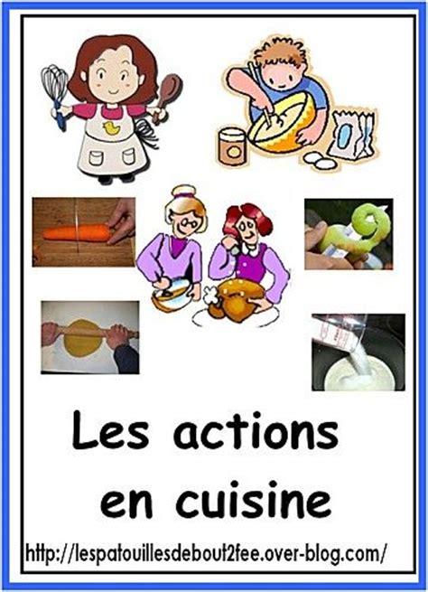 jeux de cuisine ecole de gratuit jeux de l ecole de cuisine de gratuit 28 images