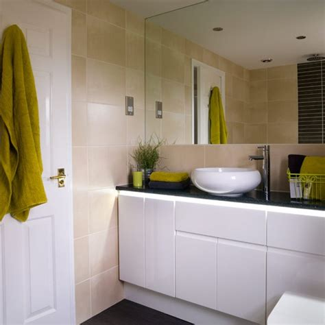 pictures for bathroom decorating ideas bathroom decorating ideas blogs monitor