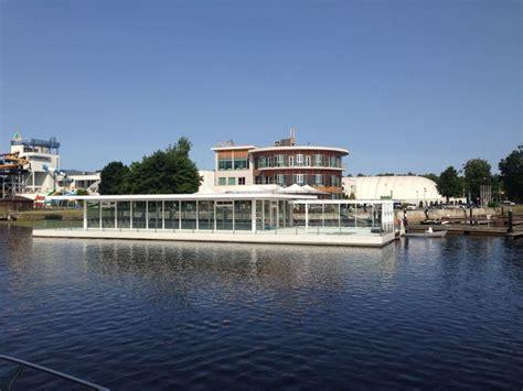 Pāvilostas māja - 'kuģis' patiesi spējot peldēt. Latvijā ...