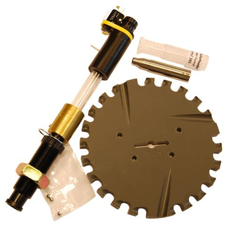 mr bullet feeder mr bullet feeder conversion kit