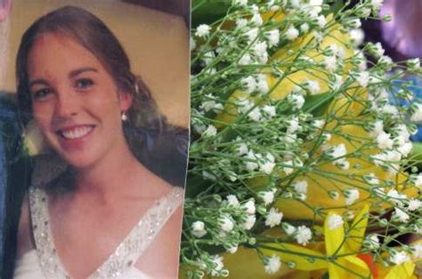 UPDATE: Volleyball player killed in mo-ped crash was ...