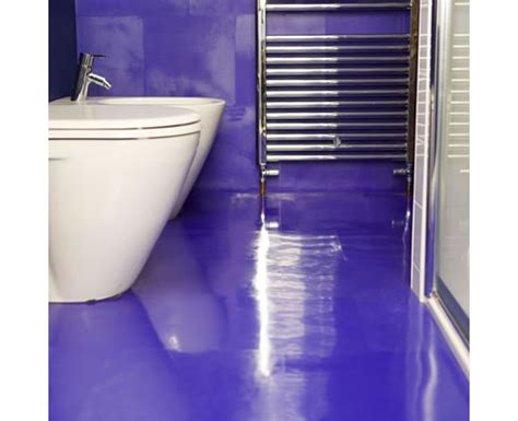 Rubber Floor Tiles For Bathrooms by Low Voc Rubber Bathroom Flooring Dalsouple