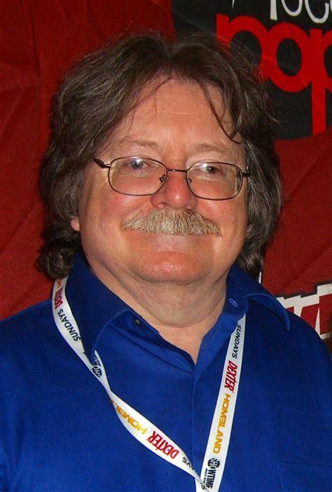 Brian Froud - Wikipedia