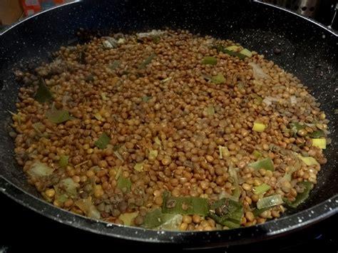 comment cuisiner des lentilles comment cuisiner les lentilles 28 images comment cuisiner des lentilles les gourmandes