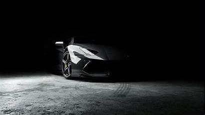 Lamborghini Rims Wallpapers Shadows Desktop Aventador Px