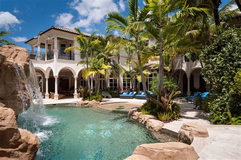 For Sale Florida by Florida Trek Style House For Sale Luxuryestate