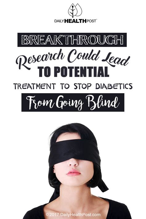 symptoms of going blind symptoms of going blind blindness may be prevented for