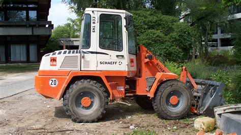 compact high file schaeff small loader jpg wikimedia commons