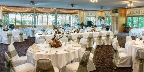 forrest hills mountain resort weddings  prices