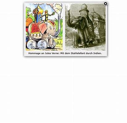 Lurchi Dietwald Doblies Museum Comicfiguren Comiczeichner Illustrationen