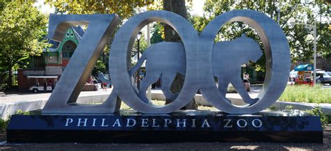 zoo philadelphia america tickets zoos park brick pennsylvania amusement discount tour phila offering tours shorebeat