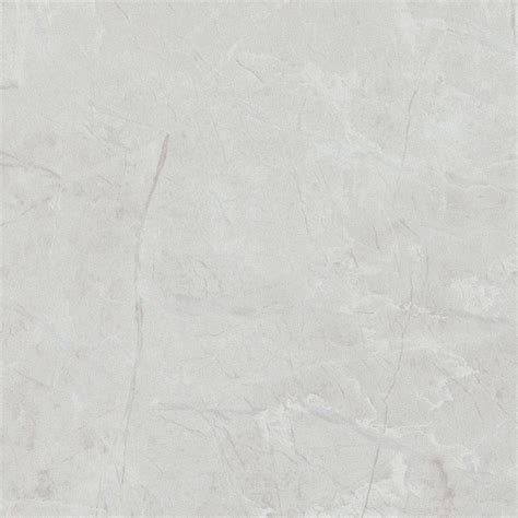 White Ceramic Tile by Eliane Delray White 12 In X 12 In Ceramic Floor And Wall
