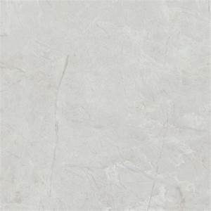 ELIANE Delray White 12 in. x 12 in. Ceramic Floor and Wall ...