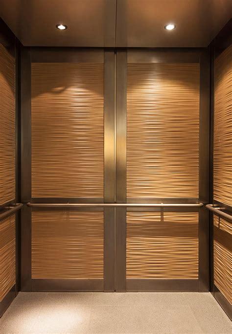 Ipe Wood Panels