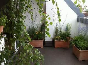 kleinen balkon gestalten ideen zur verschonerung bauende With französischer balkon mit wasser im garten buch