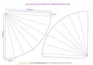 hã user design sweet bio design matrimonio coni shabby porta riso coriandoli wedding shabby confetti