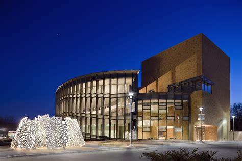 quilt house candidates  visit campus nebraska today