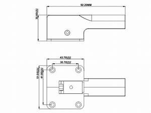 11 Kg Gasflasche Gewicht : gro es elektrisches einziehfahrwerk f modelle bis 10kg ~ Jslefanu.com Haus und Dekorationen