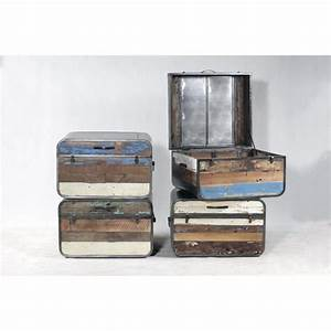 coffee tables exquisite nautical coffee tables rustic With nautical trunk coffee table