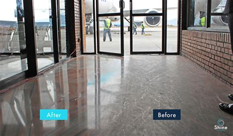 carpet cleaning floor renovation services in nepal