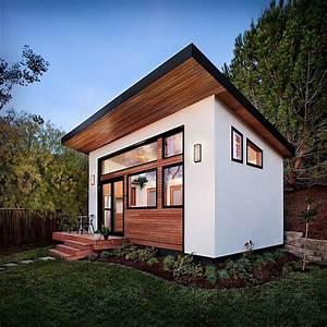 Kleines Haus Bauen Günstig : kleines fertighaus bis allkauf fertighaus allkauf haus life anzeigen kleinen hauses ~ Yasmunasinghe.com Haus und Dekorationen