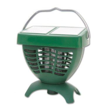 outdoor mosquito repellant solar mosquito repellent light for outdoors