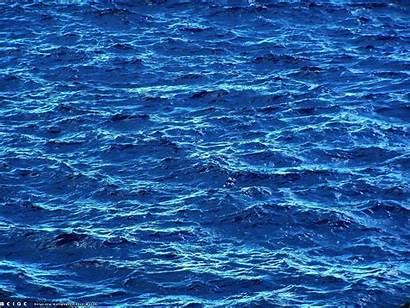 Ocean Water Backgrounds Wallpapers Background Iphone Wallpapertag