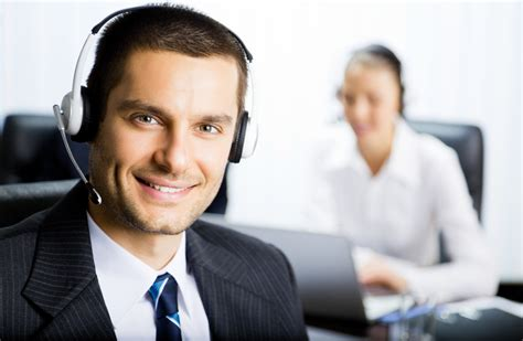 call iphone support customer support phone operator arlo maritime as