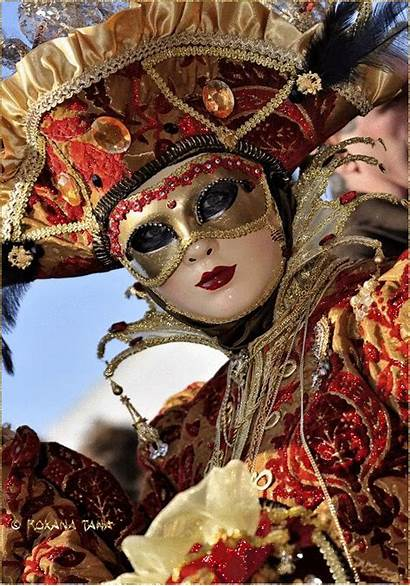 Masquerade Mask Carnival Masks Venetian Mardi Gras