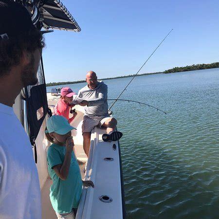 marco island fishing florida finest tripadvisor