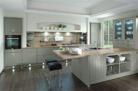 kitchen design ideas uk kitchen furniture design kitchen design photos 2015