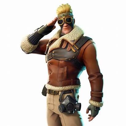 Fortnite Skins Cloudbreaker Battle Skin Character V7