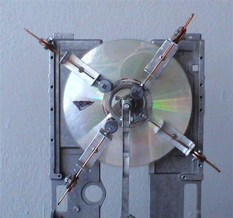 Ветрогенератор купить в СанктПетербурге