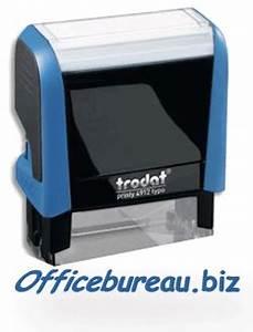 Imprimerie Office Bureau
