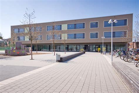 grundschule im bornstedter feld  landeshauptstadt potsdam