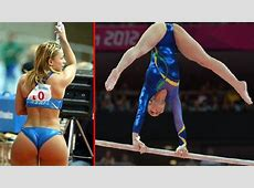Hottest gymnasts Oops Right Moment Pics Compilation YouTube