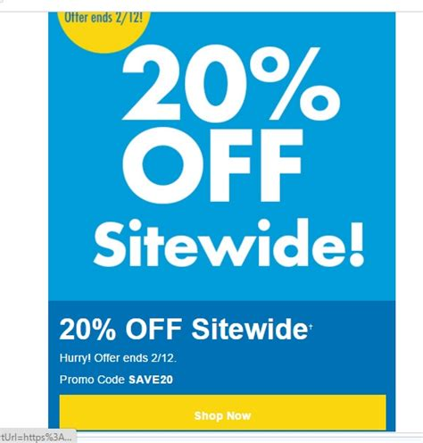 Cutlery And More Coupon 20 Off