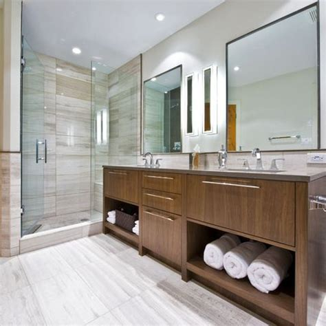 Modern Bathroom Design Houzz by Houzz Home Design Decorating And Remodeling Ideas And