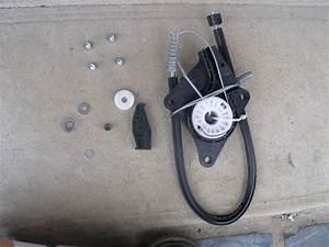 Réparation Capote Cabriolet : probleme vitre arri re passager cabriolet page 2 forum new beetle coccinelle ~ Gottalentnigeria.com Avis de Voitures