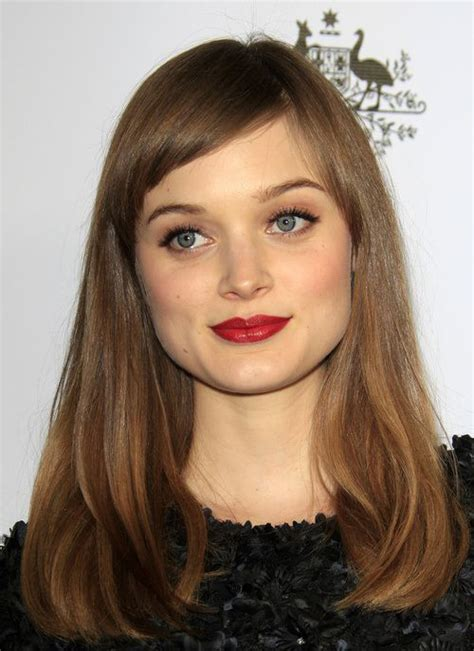 long hairstyles   face shape hairstyles