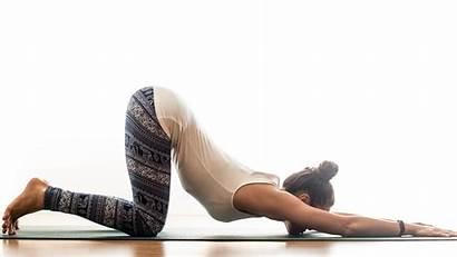 Yoga Gymnastics Pose 4k Uhd Current Resolution