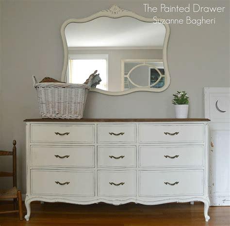 Bedroom Paint Ideas Furniture by Hometalk A Vintage Drexel Heritage Set In White