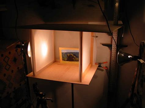 shadow box lighting arrow of light shadow boxes on winlights deluxe