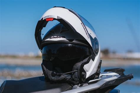 Best Motorcycle Helmets For Every Type Of Rider