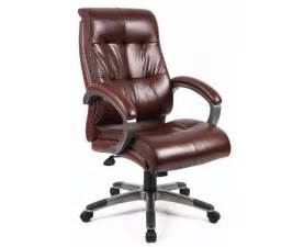 cheap computer chairs large size of office chairoffice